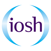 IOSH Managing Safely Training course