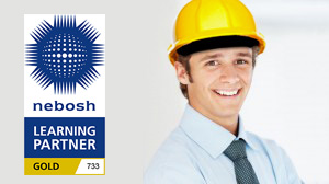 Nebosh training courses