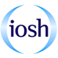 iosh safety training course